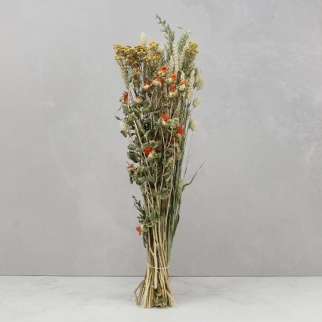 Ramo flor seca Natura